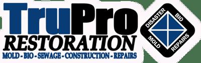 TruPro Restoration